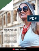 GuiaeRoteiropelaItaliaPorEmilimSchmitz.pdf
