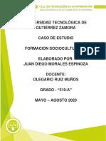 U2Act1_JDME