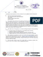 REGIONAL-MEMO-NO.-211-S.-2020-GUIDANCE-OF-SCHOOLS-FOR-THE-CONDUCT-OF-CLASSES-SY-2020-2021