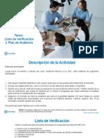 ac249_Tarea_lista_de_verificacion_y_plan_de_auditoria_HSEQ (1)