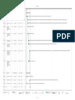 1 FLEXI.pdf