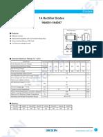 1N4001-4007.pdf
