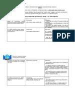 2. DESARROLLO DE CONDUCTAS PREVIAS A LA ADQUISICIÓN DEL LENGUAJE.doc