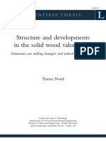 Structure and developments in the solid wood value chain.pdf