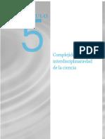 Bernal-Capitulo_5