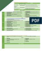 Teacher Guide_21st Century Communication