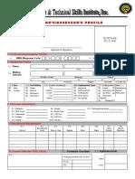 trainers-Profile-1
