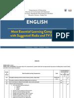 English-RBI-TBI-MELC.docx