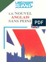 Assimil - Le Nouvel Anglais Sans Peine Complete.pdf