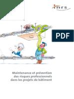 ed829 maintenance et prévention des risques professionnels dans les projets de batiment.pdf