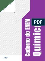 CAD-ENEM-QUI-DVD.pdf