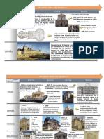 barroco-120818124032-phpapp02.pdf
