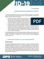 1. Documento de interpretación PR OPS.pdf