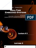 Introduction_to_Real-Time_Embedded_Syste.pdf