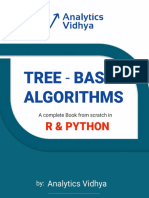 TreeBasedAlgorithms_ACompleteBookfromScratchinRPython-200403-111115
