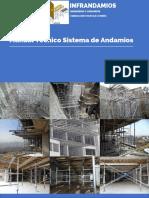 MANUAL TECNICO INFRANDAMIOS.pdf