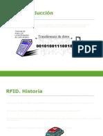 Intro RFID
