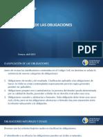 CLASIFICACION_OBLIGACIONES.pptx