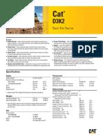 D3k2 - CAT - Dozer.pdf