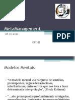 MetaManagement 08-03-2010