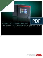 RVT Controlelr.pdf