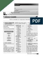 Dlscrib.com_cierre_contable_en_empresas.pdf