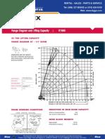 RT600LC.pdf