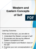 5-WESTERN-AND-EASTERN-CONCEPTS-OF-SELF.pdf