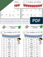 FICHIER-CP-MATHS.pdf