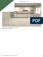 Virtual Planer - Casa Rusu1.pdf