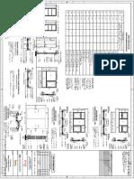 NS2-VW00-P0UYK-760128[Housing Complex](Building For T&O 1)Door & Window Details