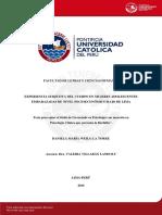 WEILG_LA_TORRE_DANIELA_EXPERIENCIA.pdf