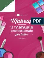 ebook_prima_parte