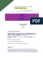 1. Domingo v. Domingo, 42 SCRA 131.docx