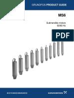 Grundfosliterature-3050749
