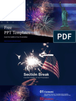 Independence Day PowerPoint Templates.pptx