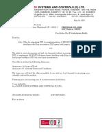 19161 (1).pdf