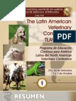 Anestesia en Animales Exoticos
