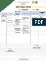 action research matrix.docx