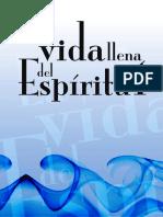 La vida llena del Espíritu. Mónica E. Mastronardi.pdf