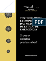 Texto de Apoio e compreensão das medidas de Estado de Emergência.pdf