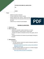 (2020-06-01) ESTRUCTURA DE INFORME DE LABORATORIO 2020- 1 Rev. PRJ