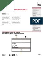 DSE2541-Data-Sheet-(USA).pdf