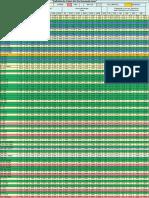 _Hirtenberger, Tabelle gängigste Kaliber.pdf