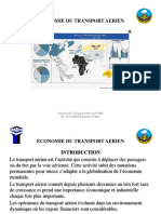Présentation ECOTA ING partie 1_2_3.pdf