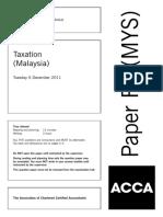 taxation-malaysia-home-acca-global