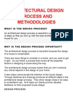 ARCHITECTURAL-DESIGN-PROCESS-AND-METHODOLOGIES