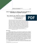 0354-98361800278F dolomite sintering in shaft kiln.pdf
