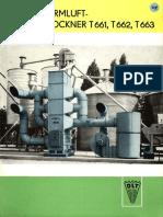 petkus t662.pdf