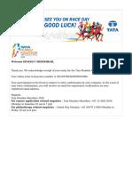 invoice - 2019-12-09T125221.478.pdf